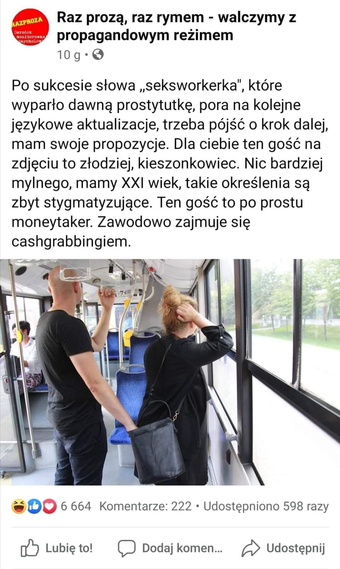 20210609_220847.jpg