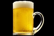 220px-NCI_Visuals_Food_Beer.jpg