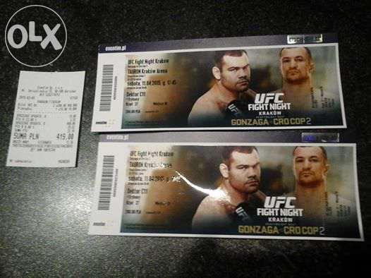 239531581_1_644x461_bilety-na-gale-ufc-11-kwiecien-arena-krakow-kepno.jpg