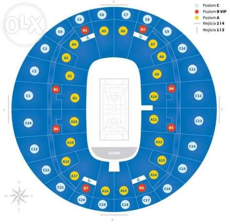 239531581_2_644x461_bilety-na-gale-ufc-11-kwiecien-arena-krakow-dodaj-zdjecia.jpg