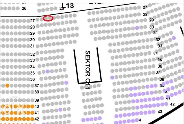 239531581_3_644x461_bilety-na-gale-ufc-11-kwiecien-arena-krakow-pozostaly-sport-i-hobby.jpg