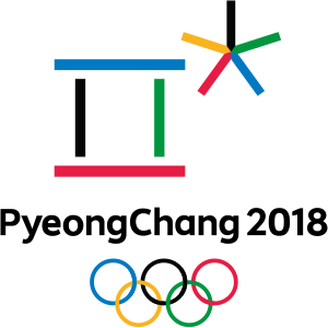 300px-PyeongChang_2018_Winter_Olympics.svg.png