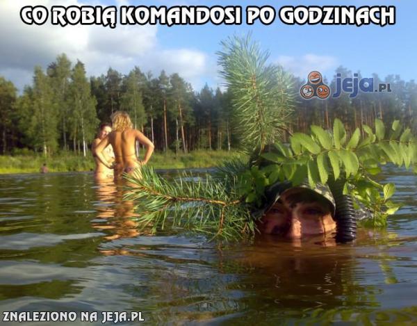 79349_co-robia-komandosi-po-godzinach.jpg