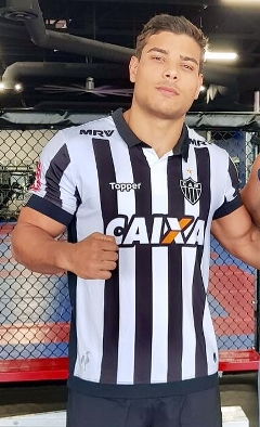 Borrachinha_galo.jpg
