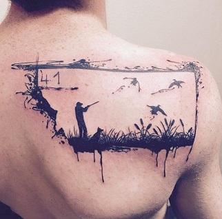hunting-tattoo-20-650x650.jpg