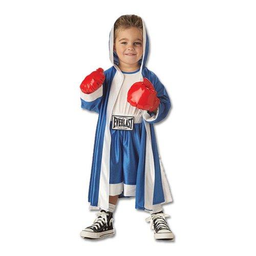 kids-everlast-boxer.jpg