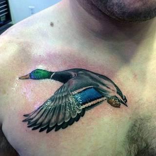 kolorowy-tatuaz-kaczki-na-klatce-piersiowej-166431.jpg