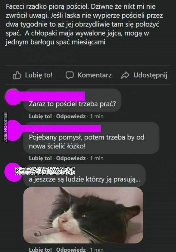 main_21_pranie_po_cieli.jpg