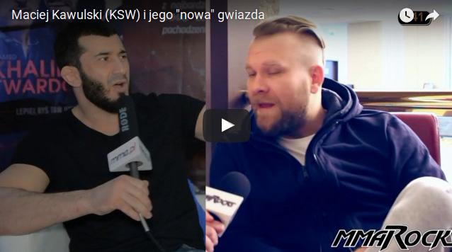 nowa_gwiazda_ksw.png