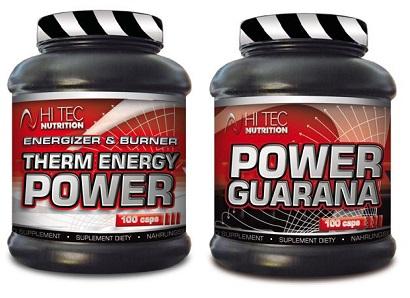 pol_pl_Therm-Energy-Power-41_2.jpg