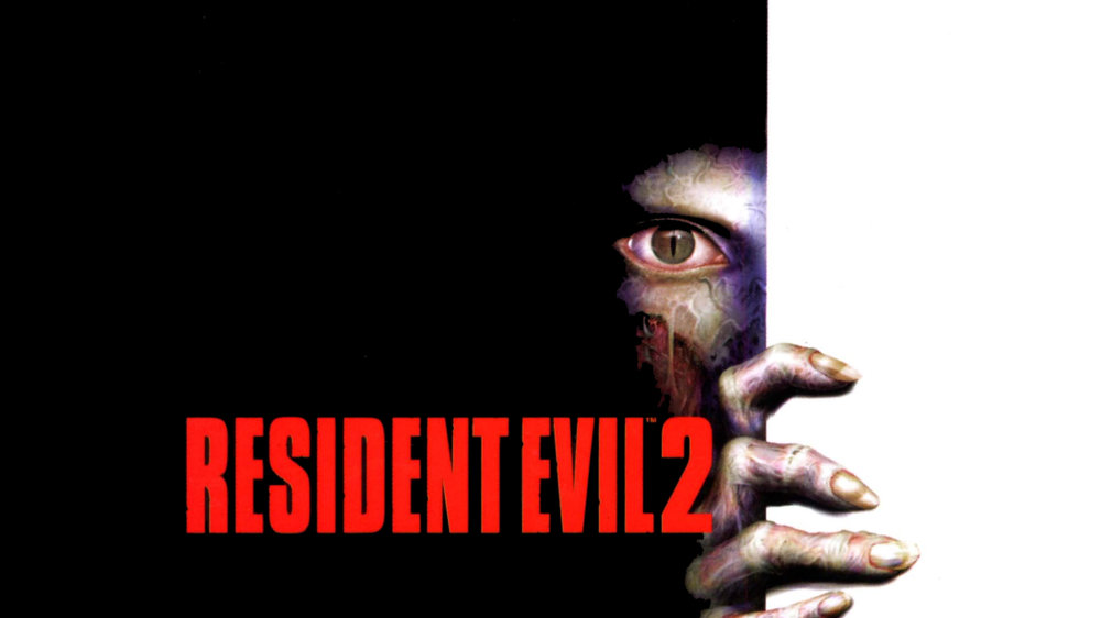 residentevil2.jpg