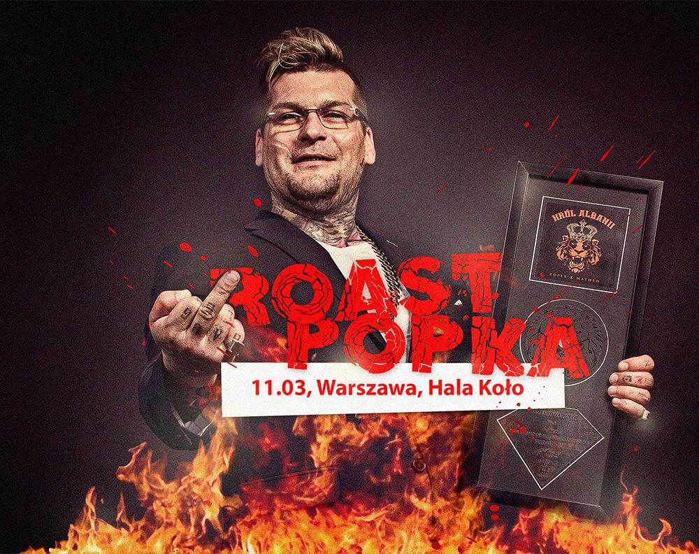 roastpopek.jpg