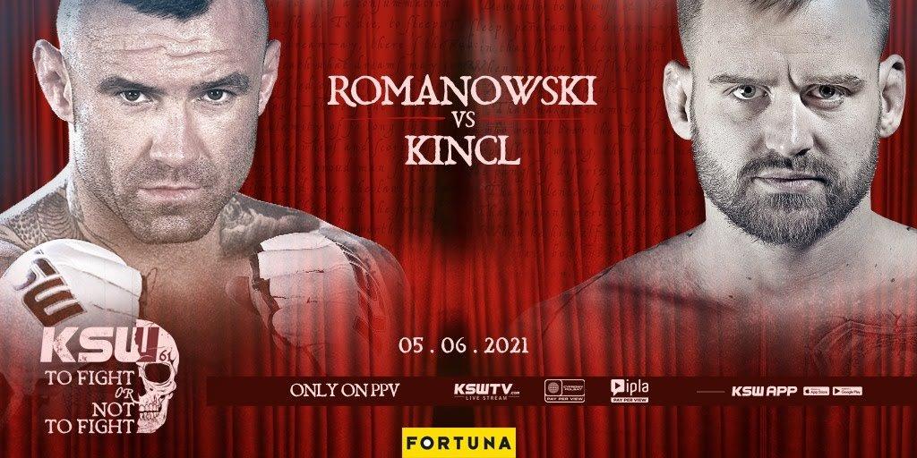 Romanowski.jpg