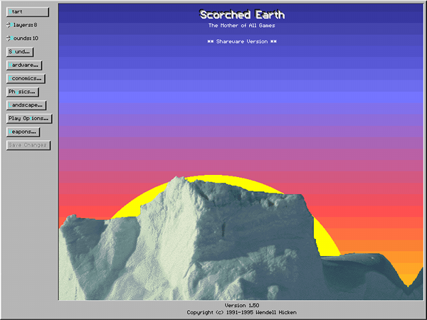 Scorched_Earth_title_screen.png