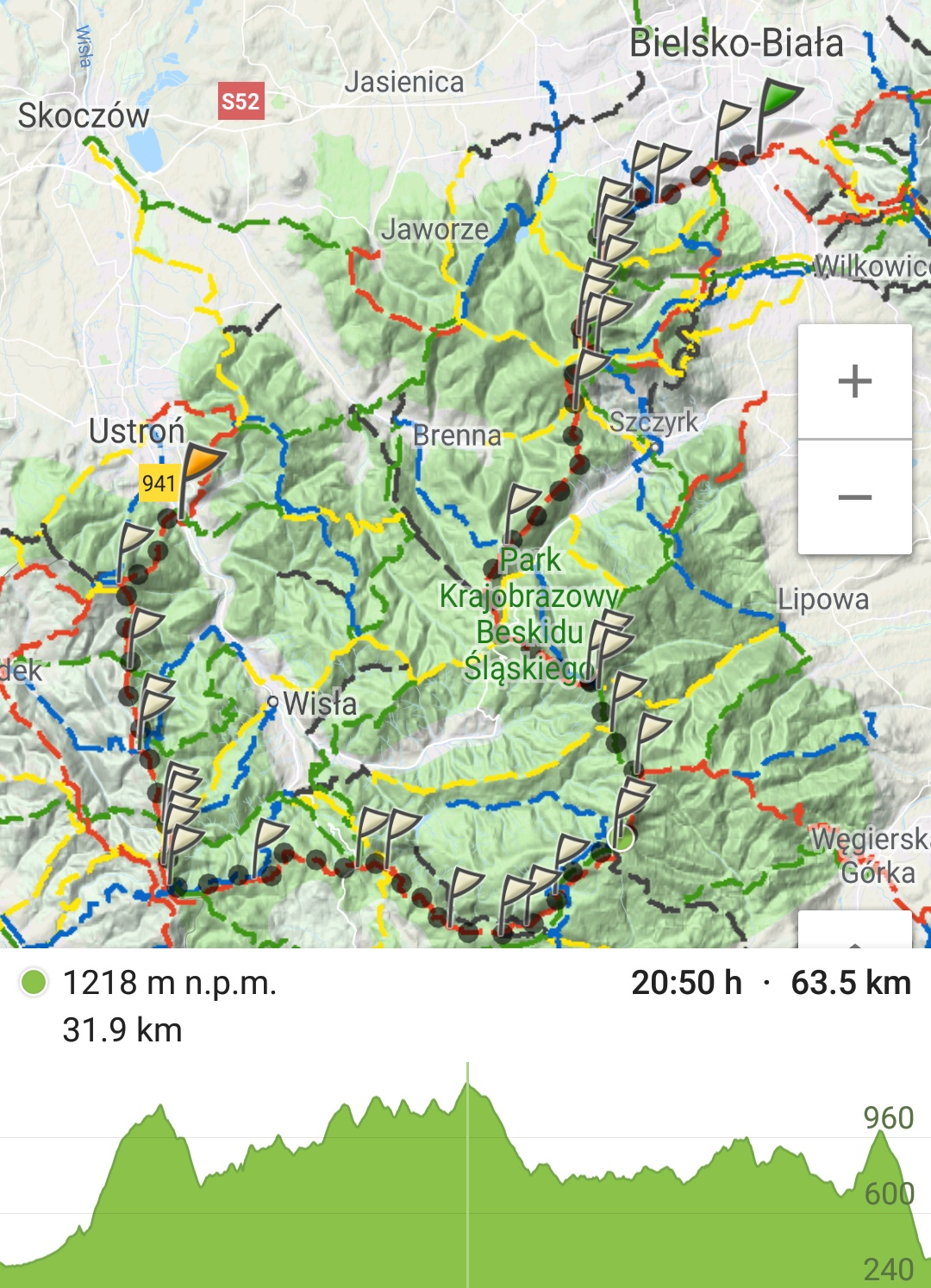 Screenshot_2019-07-24-08-43-08-550_pl.mapa_turystyczna.app.jpg