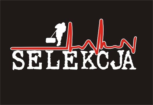 SELEKCJA-logo-czarne.jpg