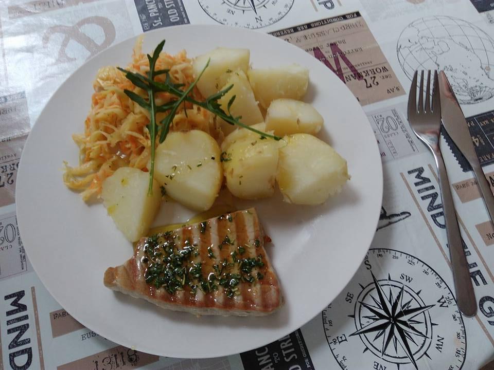 stek.jpg