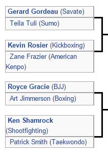 UFC 1.jpg