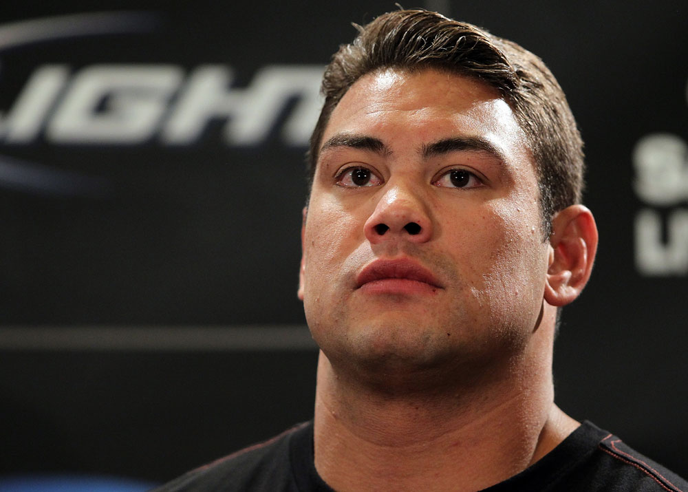 UFC146_Presser_02.jpg