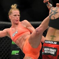 holly-holm-ufc-contract-extensionjpg.jpg