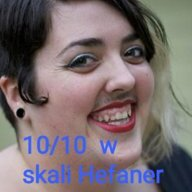 Hefaner