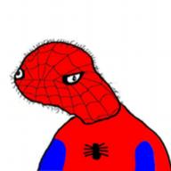 pajęczny