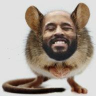 Myszka