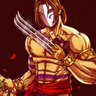 Patrosixxx