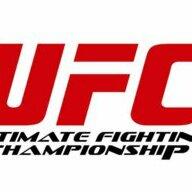 UFC Polska