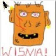 Wi5nia