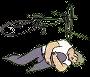 :rowerek: